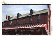 Middleton Tavern - Annapolis Carry-all Pouch