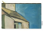 Midland Coop Sturgeon Bay Carry-all Pouch