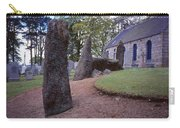 Midmar Stone Circle Carry-all Pouch