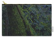Midnight Tree By Jrr Carry-all Pouch