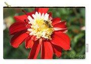 Midsummer Beauty Carry-all Pouch