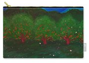 Midsummer Night By Jrr Carry-all Pouch