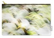 Migratory Birds Carry-all Pouch