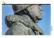 Military Soldier Carry-all Pouch