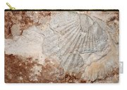 Million Years Ago 1 Carry-all Pouch