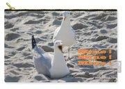 Mine Mine Mine Carry-all Pouch