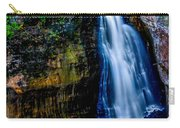 Miners Falls IIi Carry-all Pouch