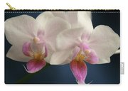Mini Orchids 2 Carry-all Pouch
