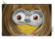 Minion In Disguise Carry-all Pouch