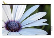 Mission Flower 4480 Carry-all Pouch