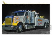 Mission Towing Hdrcatr2999-13 Carry-all Pouch