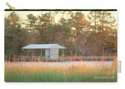 Mississippi Bayou 3 Carry-all Pouch