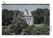 Missouri Botanical Garden-shaw Home Carry-all Pouch
