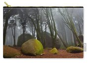 Misty Carry-all Pouch