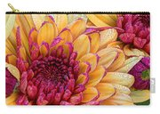 Misty Morning Dew  Carry-all Pouch