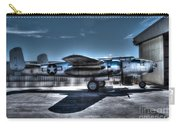 Mitchell B-25j Carry-all Pouch