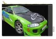 Mitsubishi Eclipse II Carry-all Pouch