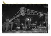 Mke Third Ward Carry-all Pouch