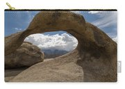 Mobius Arch Carry-all Pouch