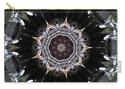 Model T Kaleidoscope Carry-all Pouch