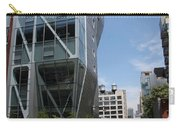 Modern Architecture - Nyc Carry-all Pouch
