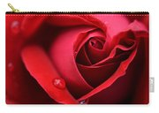 Moje Srce Carry-all Pouch