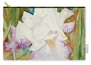 Mom's Iris Carry-all Pouch