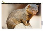 Mongoose Carry-all Pouch
