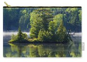 Mont Tremblant National Park Carry-all Pouch