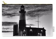 Montauk Point Carry-all Pouch