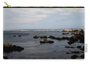 Monterey Bay View Carry-all Pouch