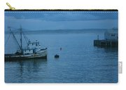 Monterey Tug Carry-all Pouch