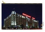 Montgomery Plaza Fort Worth Carry-all Pouch