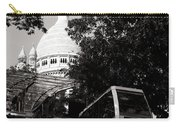Montmartre Funicular  Carry-all Pouch