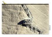Montmorency Falls Stairway Carry-all Pouch
