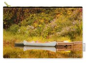 Montpelier Canoe Carry-all Pouch
