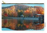 Montreat Autumn Carry-all Pouch