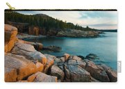Monument Cove 2604 Carry-all Pouch