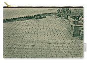 Monument Carry-all Pouch
