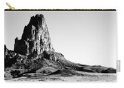 Monument Valley Promontory Carry-all Pouch