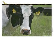 Moo Moo Eyes Carry-all Pouch