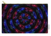 Moonchild Roundel Carry-all Pouch