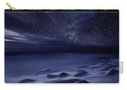 Moonlight Carry-all Pouch by Jorge Maia