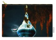 Moonlight Minaret Carry-all Pouch