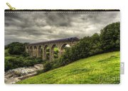 Moorswater Viaduct  Carry-all Pouch