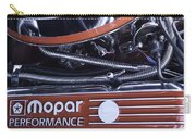 Mopar Performance - Super Bee 1969 Carry-all Pouch