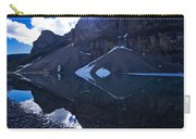 Moraine Lake #4 Carry-all Pouch