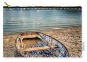 Morfa Nefyn Boat Carry-all Pouch