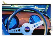 Morgan Steering Wheel Carry-all Pouch
