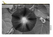 Morning Glory 05 Carry-all Pouch